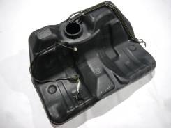 Бак топливный. Subaru Alcyone, CXW Двигатель EG33D