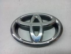 Эмблема решетки. Toyota Camry, GSV50, AVV50, ASV50. Под заказ