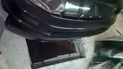 Кузовной ремонт замена порогов , ремонт бамперов, покраска.
