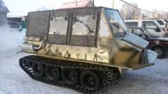 """Жук 9. Вездеход """"ЖУК-9"""", 1 800 куб. см., 800 кг., 1 160,00кг."""