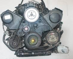Двигатель в сборе. Audi 80 Audi A4, B5 Audi A6