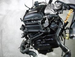 Двигатель в сборе. Volkswagen Touareg, 7LA, 7L7, 7L6 Двигатели: BAC, BPD, BPE, BJN, BLK, BHL, CASA, BLE, BHK, CASC, CBWA, AYH, BAR, BKS, CFRA, CATA, A...