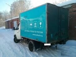 ГАЗ 2747. Продам , 2 900 куб. см., 1 500 кг.