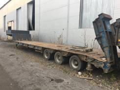 Чмзап 990640. Продам , 45 000 кг.