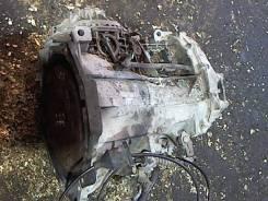 5018940AC Контрактная АКПП DGX Chrysler 300M 3.5i V6 4х ступенчатая