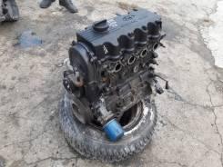 Двигатель в сборе. Hyundai Getz, TB Двигатель G4EA