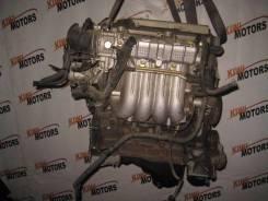 Двигатель 2.4 4g69 для ммс Outlander 1