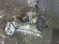 P04800335AA (68100335AA) Контрактная АКПП 62TE Chrysler Pacifica 4.0