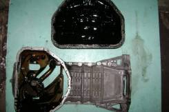 Поддон. Toyota Crown, JZS175, JZS175W Двигатель 2JZFSE