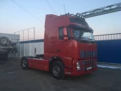 Volvo FH13. Продаю Вольво FH, 13 000куб. см., 23 000кг., 4x2