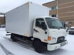 Hyundai HD78. Hyundai HD 78 2016, 3 933 куб. см., 5 000 кг.