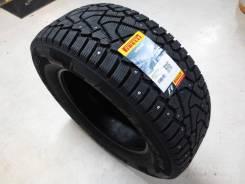 Pirelli Winter Ice Zero, 175/70 R14