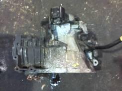 4800269AB (5069269AB) Контрактная АКПП 41ТЕ-АЕ Chrysler Neon 2.0i 16V