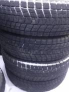 Bridgestone Blizzak DM-V1, 195/80 R15