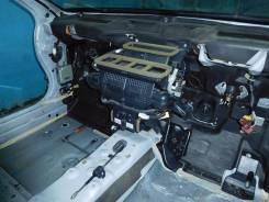Радиатор отопителя. Honda Accord, CL7, CL9 Двигатели: K20A, K20Z2, K24A, K24A3