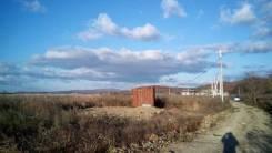 Продам земельный участок в пригороде Находки. 15 000 кв.м., собственность, электричество, вода, от частного лица (собственник)