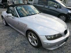 BMW Z3. WBACL32040LG85217, 206S