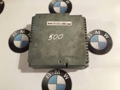 Блок управления. BMW 7-Series, E65, E66, E67, Е65 Двигатели: M54B30, M67D44, N52B30, N62B36, N62B40, N62B44, N62B48, N73B60