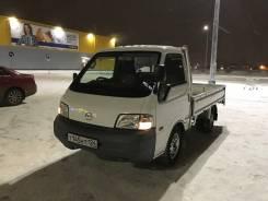 Mazda Bongo. Продается грузовик , 1 800 куб. см., 1 200 кг.