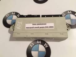 Блок управления дверями. BMW 7-Series, E65, E66