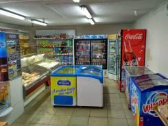 Продажа продуктового магазина