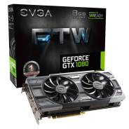 GeForce GTX 1080. Под заказ