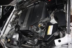 Двигатель в сборе. Toyota Crown Majesta, JZS171, JZS173, JZS175, JZS177, JZS179, UZS171, UZS173, UZS175 Toyota Crown, JZS171, JZS171W, JZS175, JZS175W...