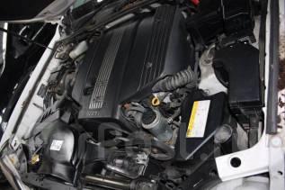 Двигатель в сборе. Toyota Crown, JZS171, JZS171W, JZS175, JZS175W Двигатель 2JZFSE