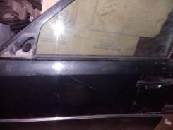 Двери Мерседес W124