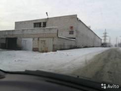 Гаражи капитальные. улица Солнечная Поляна 10, р-н Ленинский, 20 кв.м., электричество. Вид снаружи