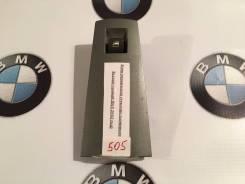 Кнопка стеклоподъемника. BMW 7-Series, E65, E66