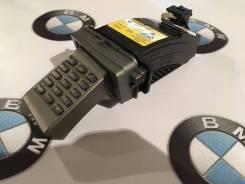 Блок управления. BMW 7-Series, E65, E66, E67 Двигатели: M54B30, M67D44, N62B36, N62B40, N62B44, N62B48, N73B60