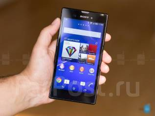Sony Xperia T3 D5102. Б/у