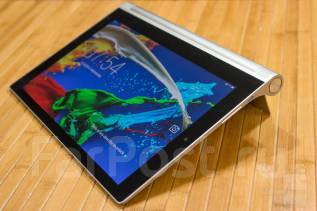 Lenovo Yoga Tablet 10 2 16Gb 4G