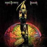 Nazareth - Expect No Mercy [Vinyl]