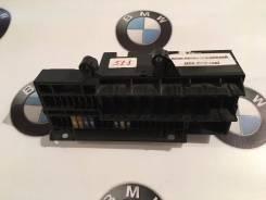 Блок предохранителей. BMW 7-Series, E65, E66