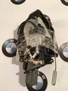 Замок двери. BMW 7-Series, E65, E66