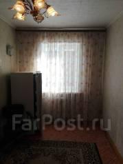 2-комнатная, улица Разгонова 1. ш Глубокая, агентство, 42 кв.м.