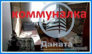 Комната, улица Светланская 127а. Центр, агентство, 14 кв.м.