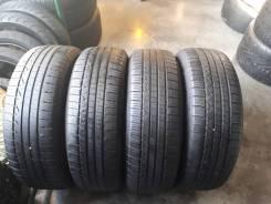 Dunlop Grandtrek Touring A/S. Всесезонные, износ: 10%, 4 шт