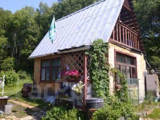 Продам дачу СНТ Кавказ, 5 стройка. От агентства недвижимости (посредник)