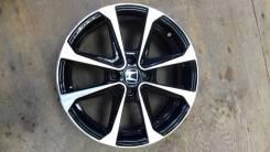 Honda. 6.0x16, 4x100.00, ET37, ЦО 60,1мм.