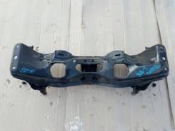 Балка под двс. Subaru Forester, SG5