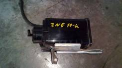 Фильтр паров топлива. Toyota Wish, ZNE10, ZNE10G Двигатель 1ZZFE