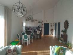 Продается дом 150 м. кв. Соловей ключ, р-н Соловей ключ, площадь дома 150 кв.м., скважина, электричество 15 кВт, отопление электрическое, от частного...