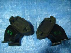 Подушка двигателя. Kia K-series Kia Bongo