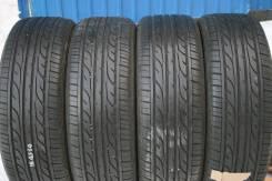 Dunlop Enasave EC202. Летние, износ: 10%, 4 шт