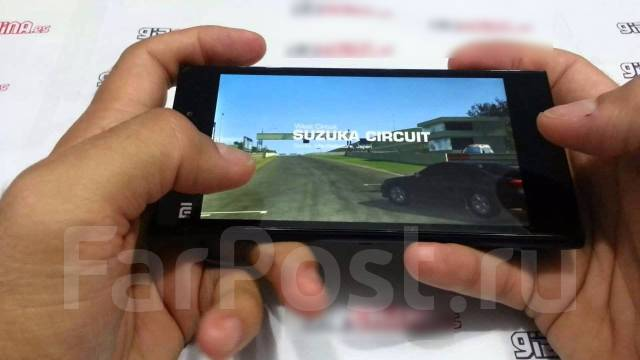 Xiaomi Redmi. Б/у
