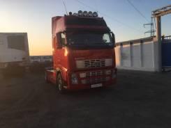 Volvo FH13. Продаю Вольво FH, 13 000 куб. см., 23 000 кг.
