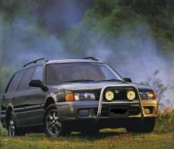 Фара противотуманная. Toyota: RAV4, Mark X Zio, iQ, Solara, Brevis, Corolla Runx, Blizzard, Raum, Verso-s, Echo, Hiace Regius, Pixis Mega, Probox, Isi...